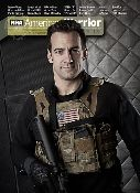 NRA American Warrior Number 13