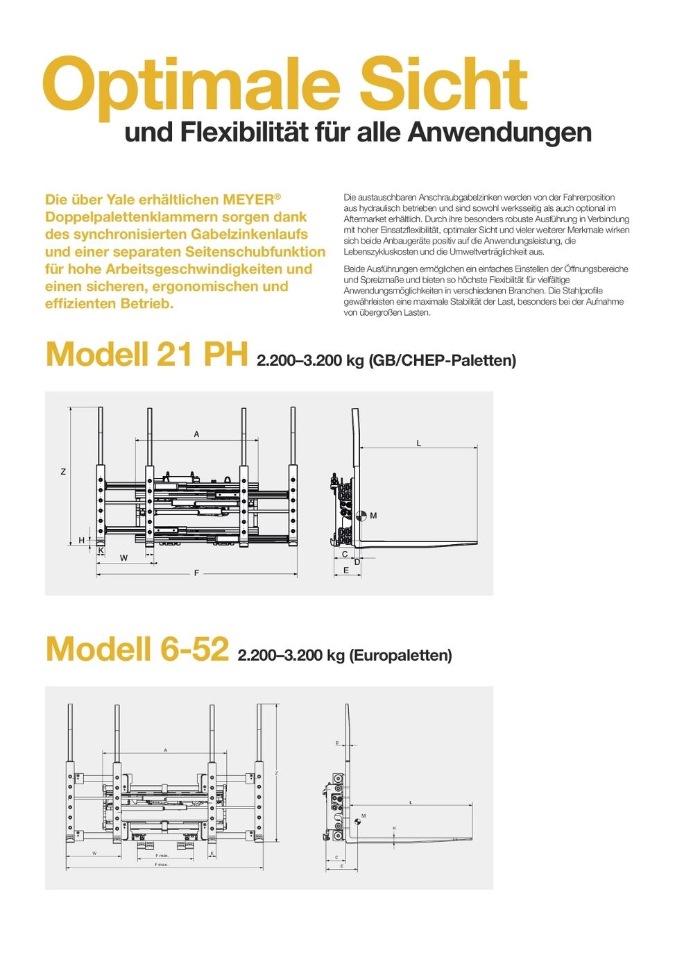 Double pallet handler leaflet Rev01 DE hires Zmag