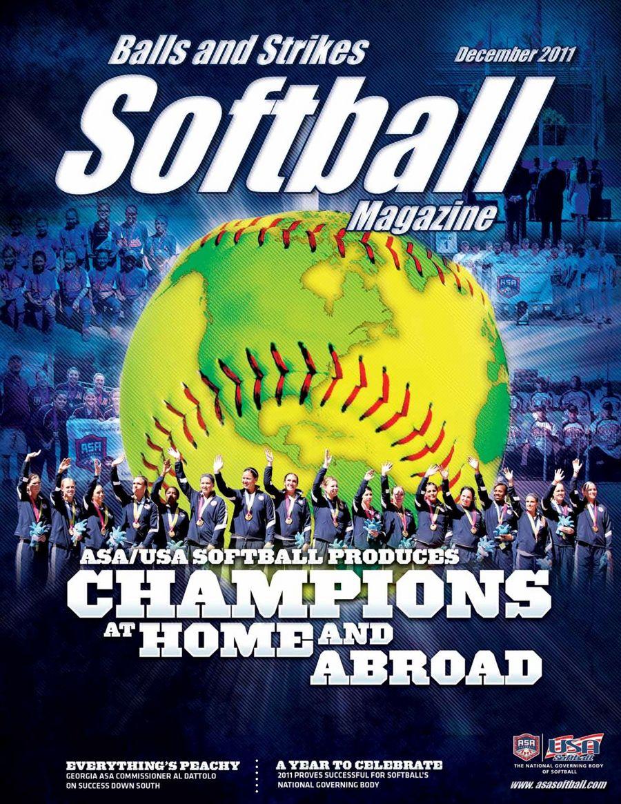 Balls and strikes online december 2011 page 1 m4hsunfo