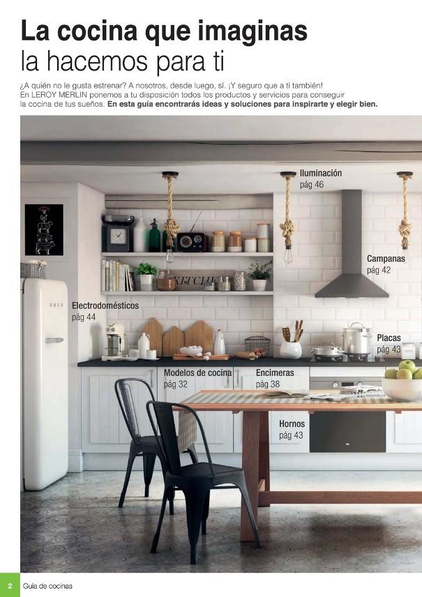 Dorable Mejor Software Planificador De Cocinas 3d Fotos - Ideas de ...