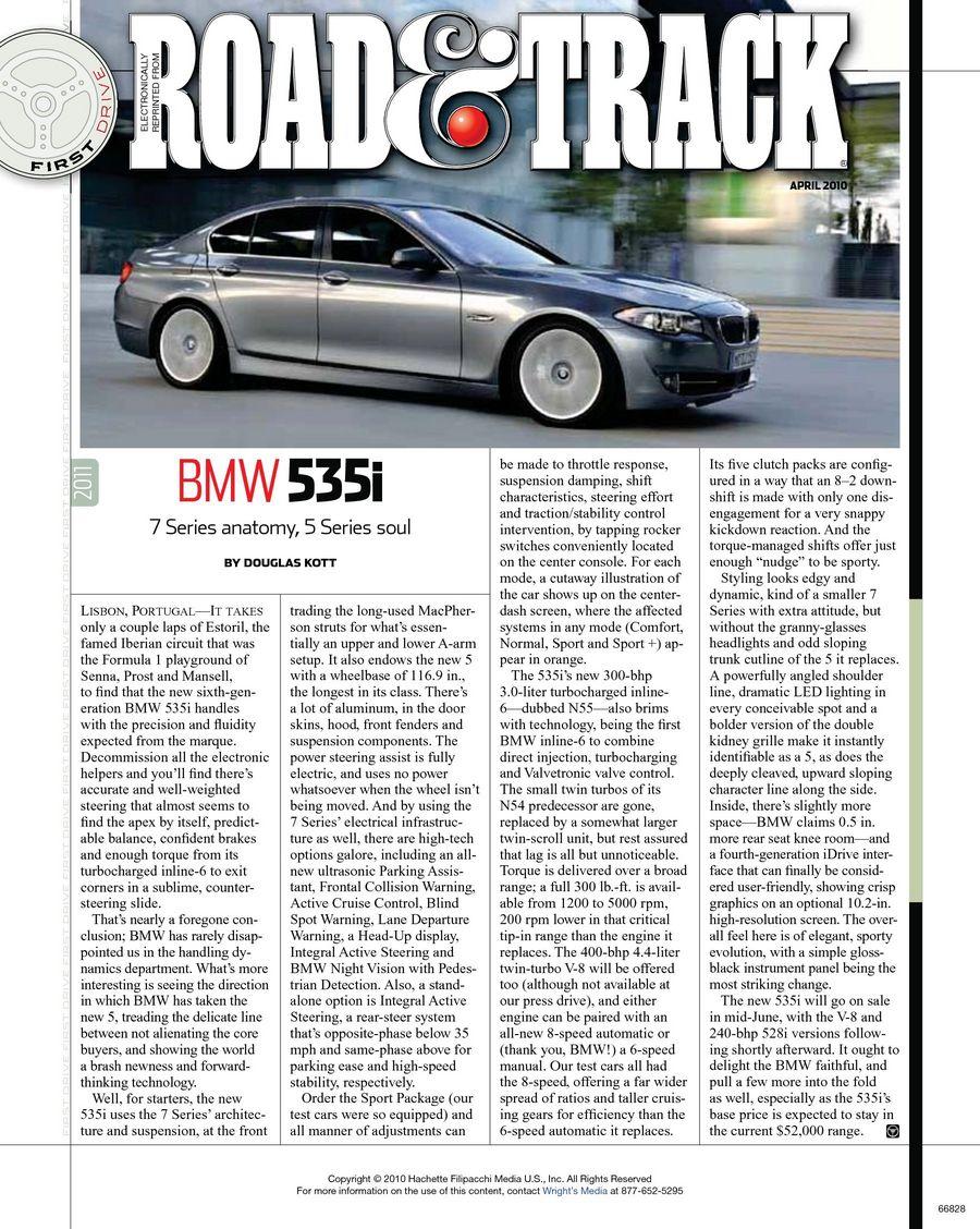 66828-elite-roadtrack-april2010 pdf