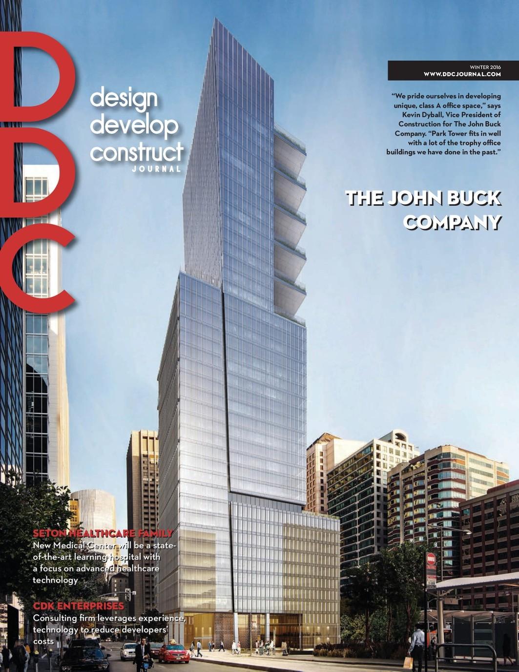 design develop construct journal winter 2016 vol 9 issue 4