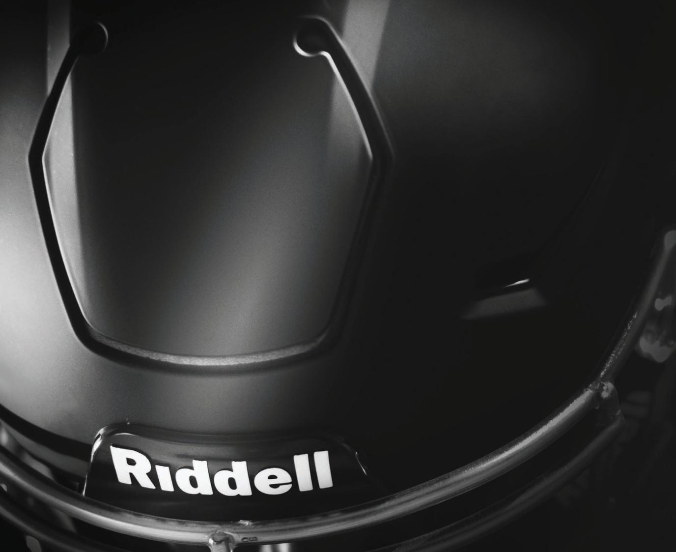 Riddell 2018 Key Account Catalog 49d8fef99