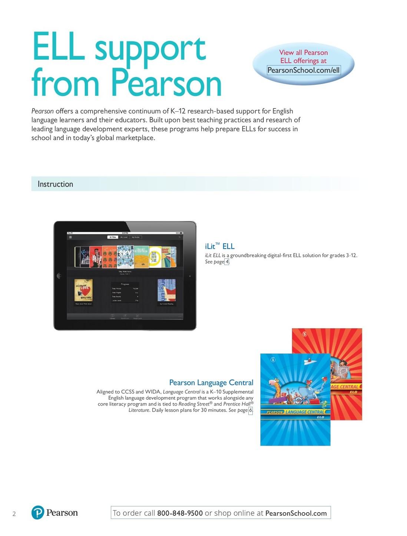 Pearson2018ELLCat