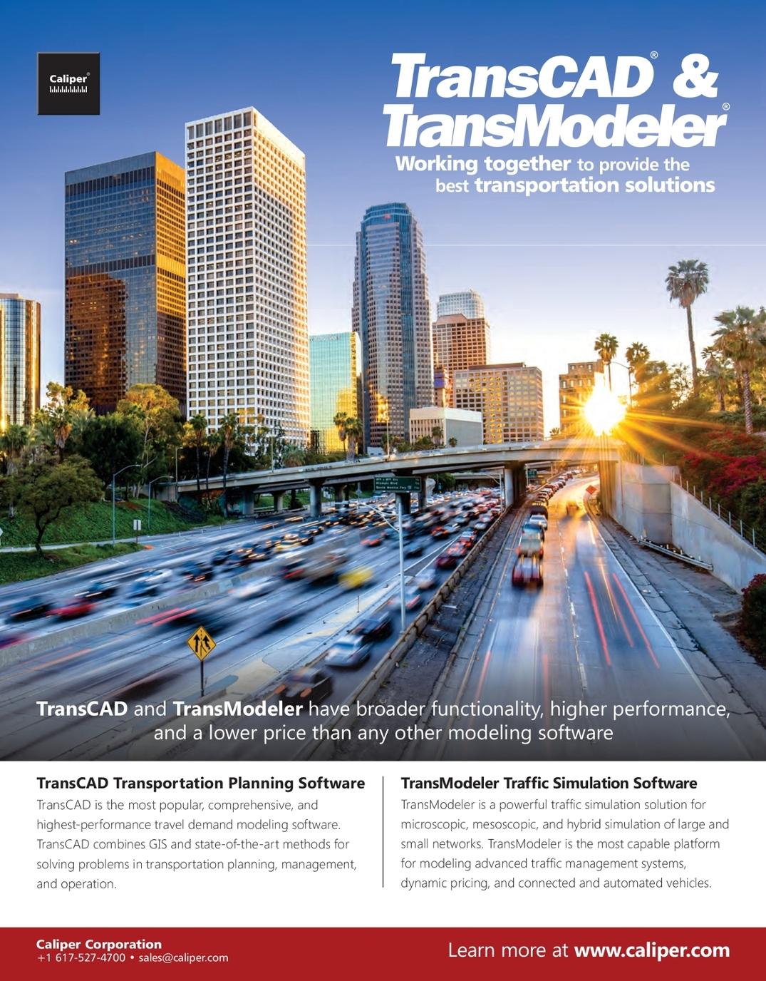 February/March 2018 Traffic Technology International - UKi