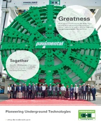 Breakthrough 2017 - ITA Young Members magazine thumb