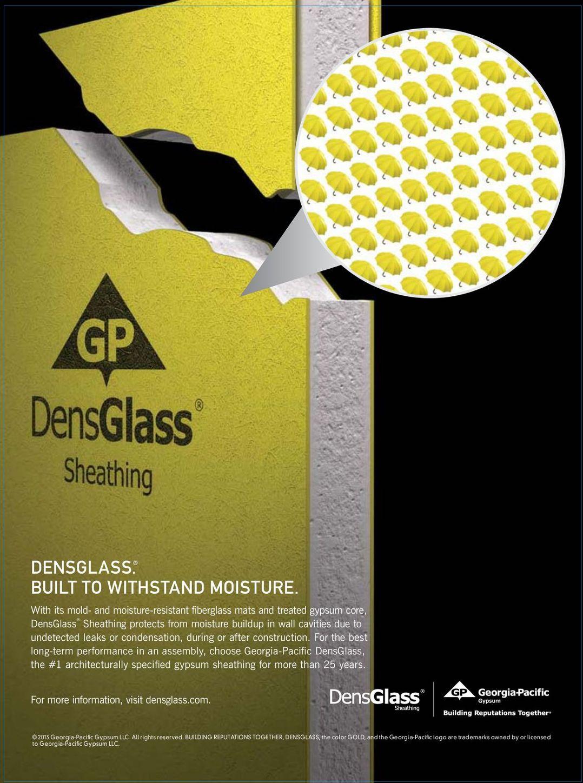 DCD Mar/Apr 2013 Issue