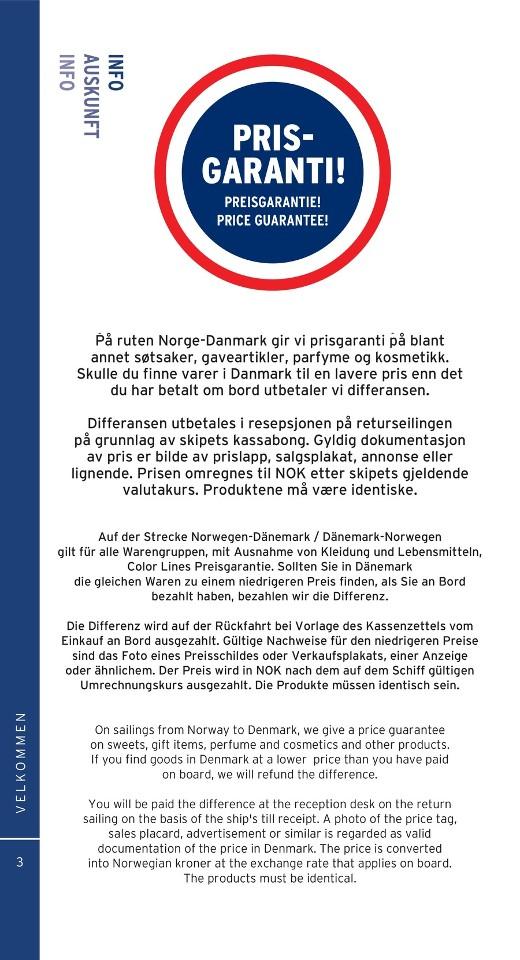 Schön Vorlage Des Kassenbons Zeitgenössisch - Dokumentationsvorlage ...