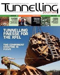 Tunnelling Journal September 2012 thumb