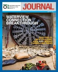 ATS Journal April/May 2015 thumb