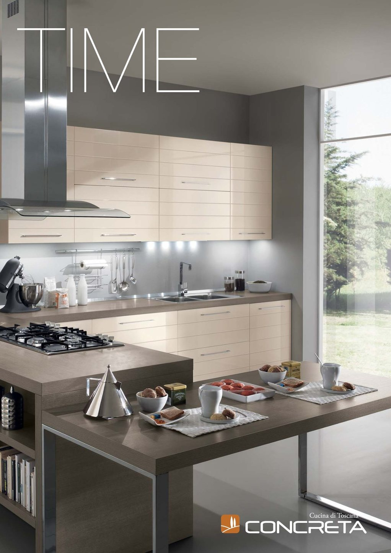 Mensola Per Cucina | Home Design