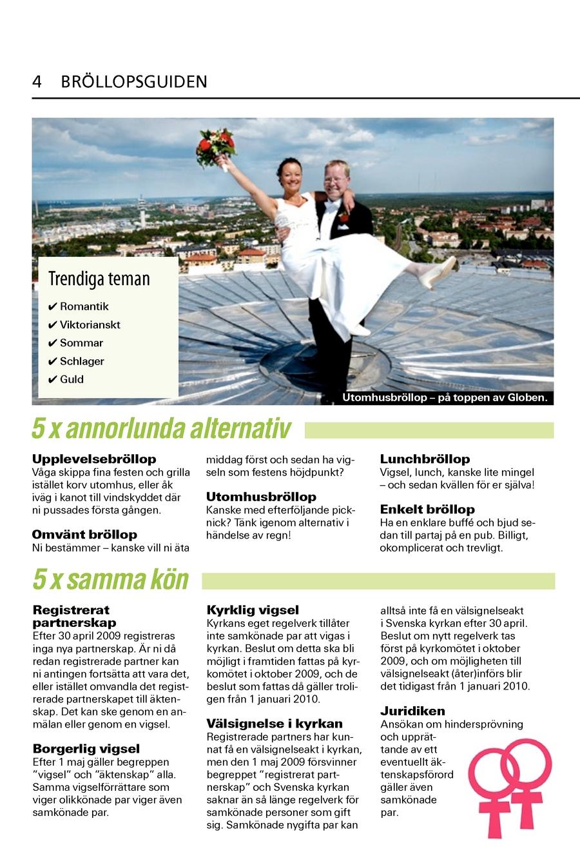 971295c0422c Bröllopsguiden