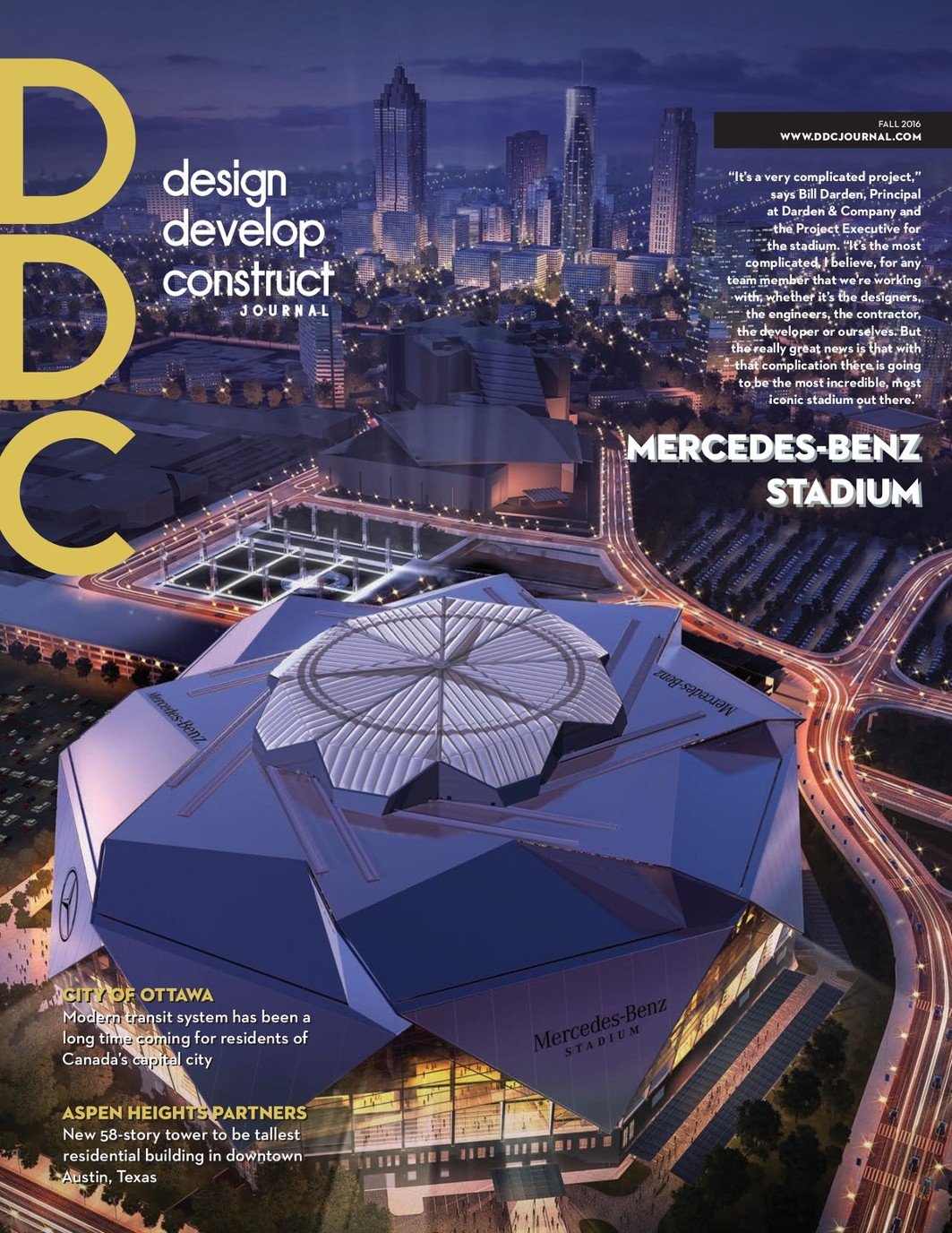 design develop construct journal fall 2016 vol 9 issue 3