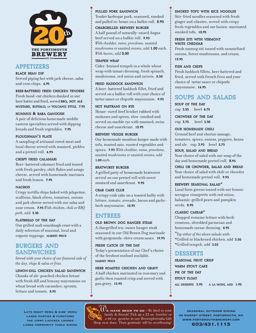 Taste Of The Seacoast_Summer11.pdf