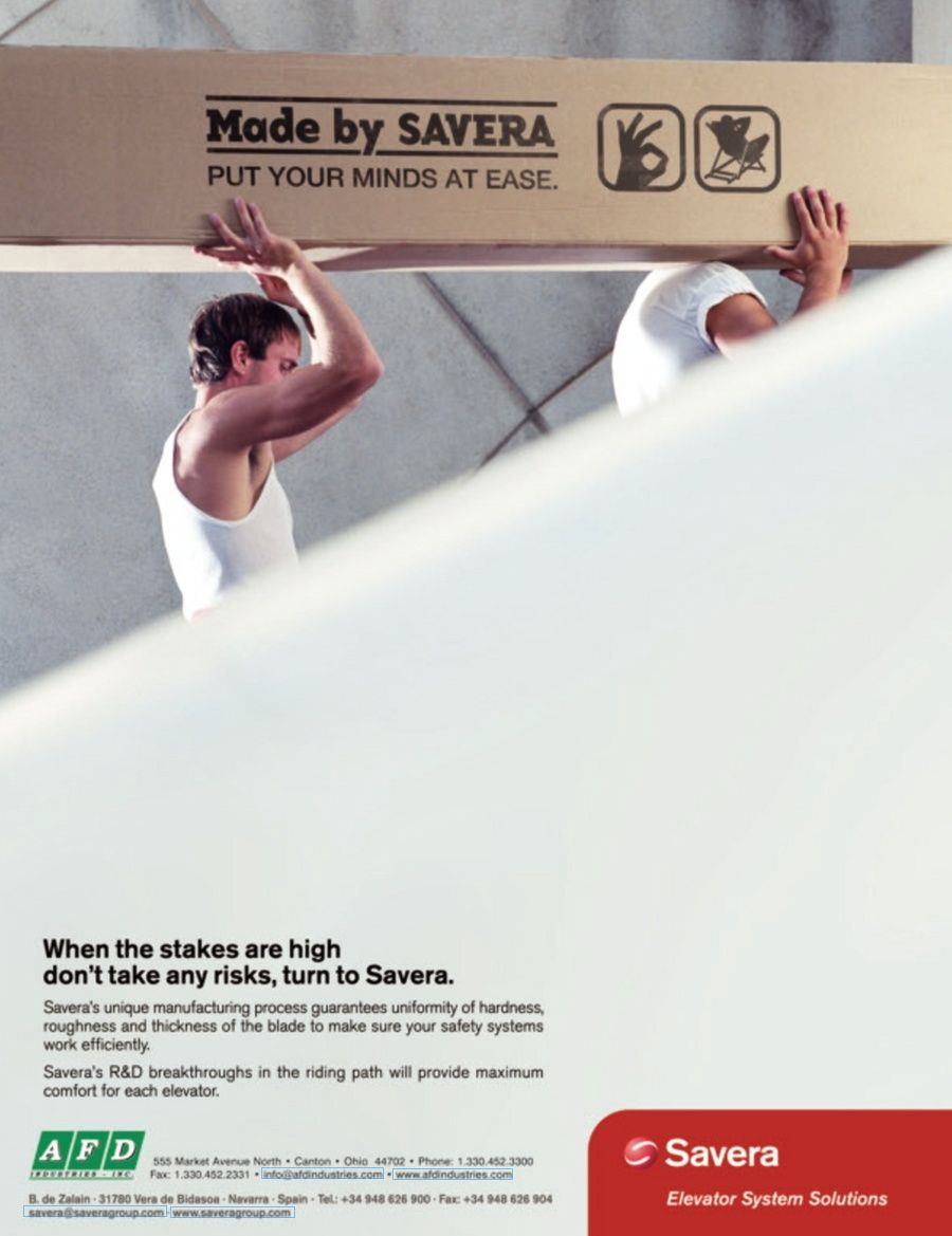 EVW October 10 pdf