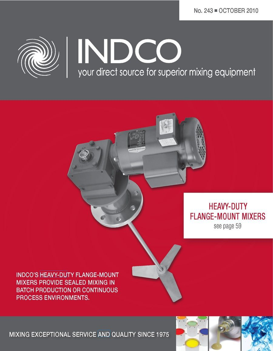 INDCO Catalog No 243 pdf