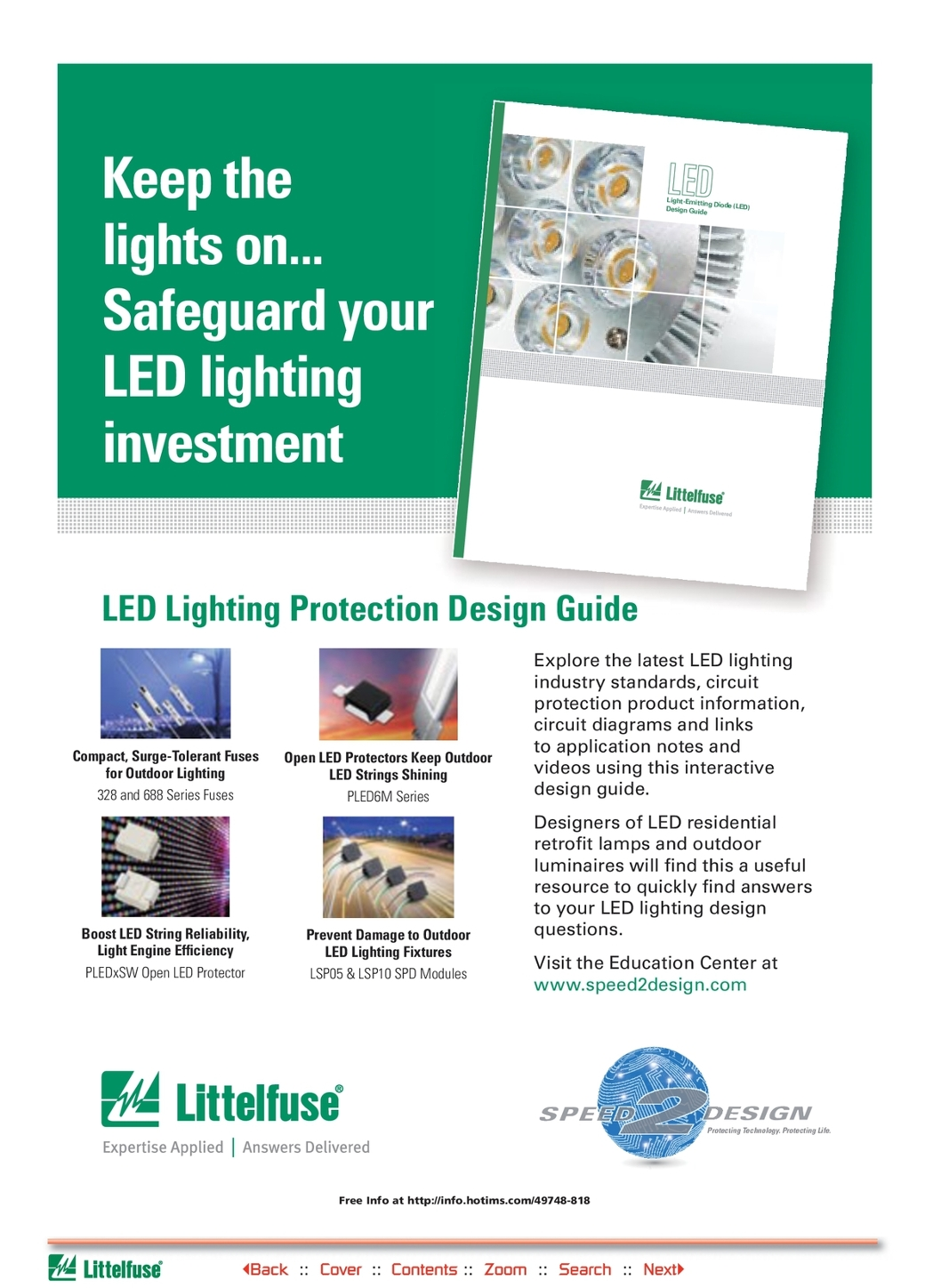 Lt0814 Zmags Outdoor Lighting Wiring Diagram Get Free Image About Page 1