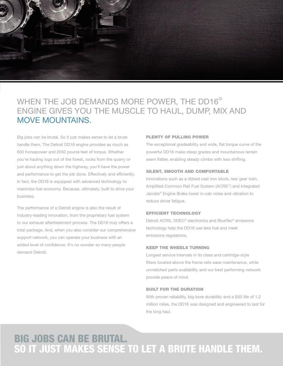 DD16 Brochure 4-10 pdf