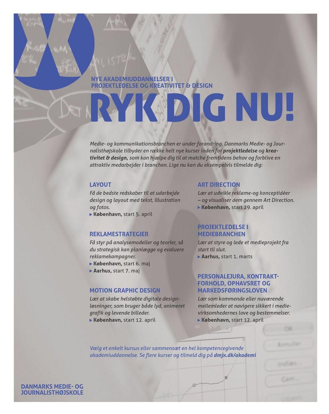 e6766e4eb2f Fagbladet Journalisten Nr. 1 2013