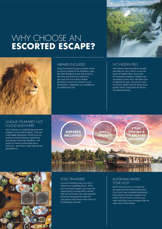ETEEM74213_ET Escorted Escapes Brochure_East African Safari