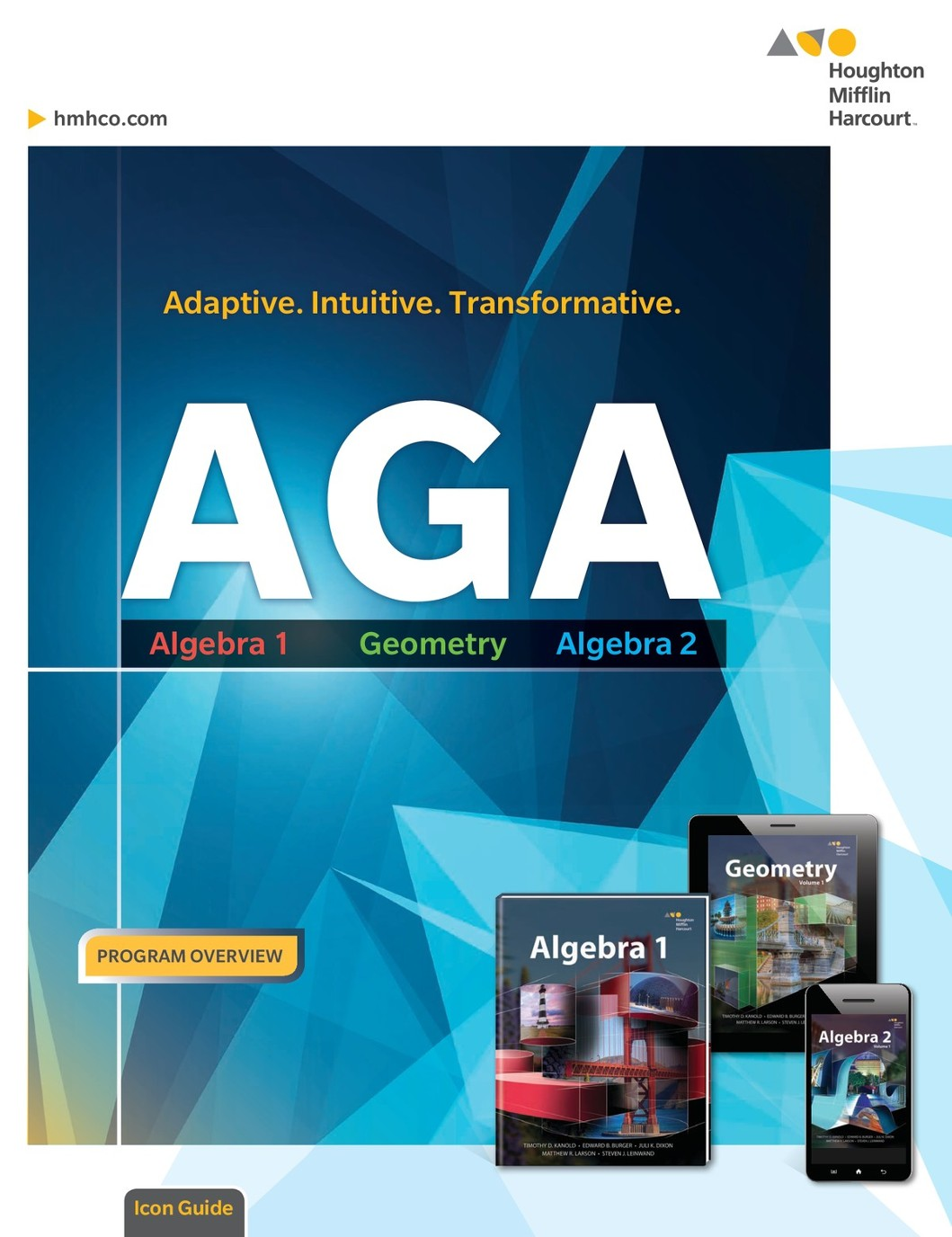 162226_AGA2015_Overview