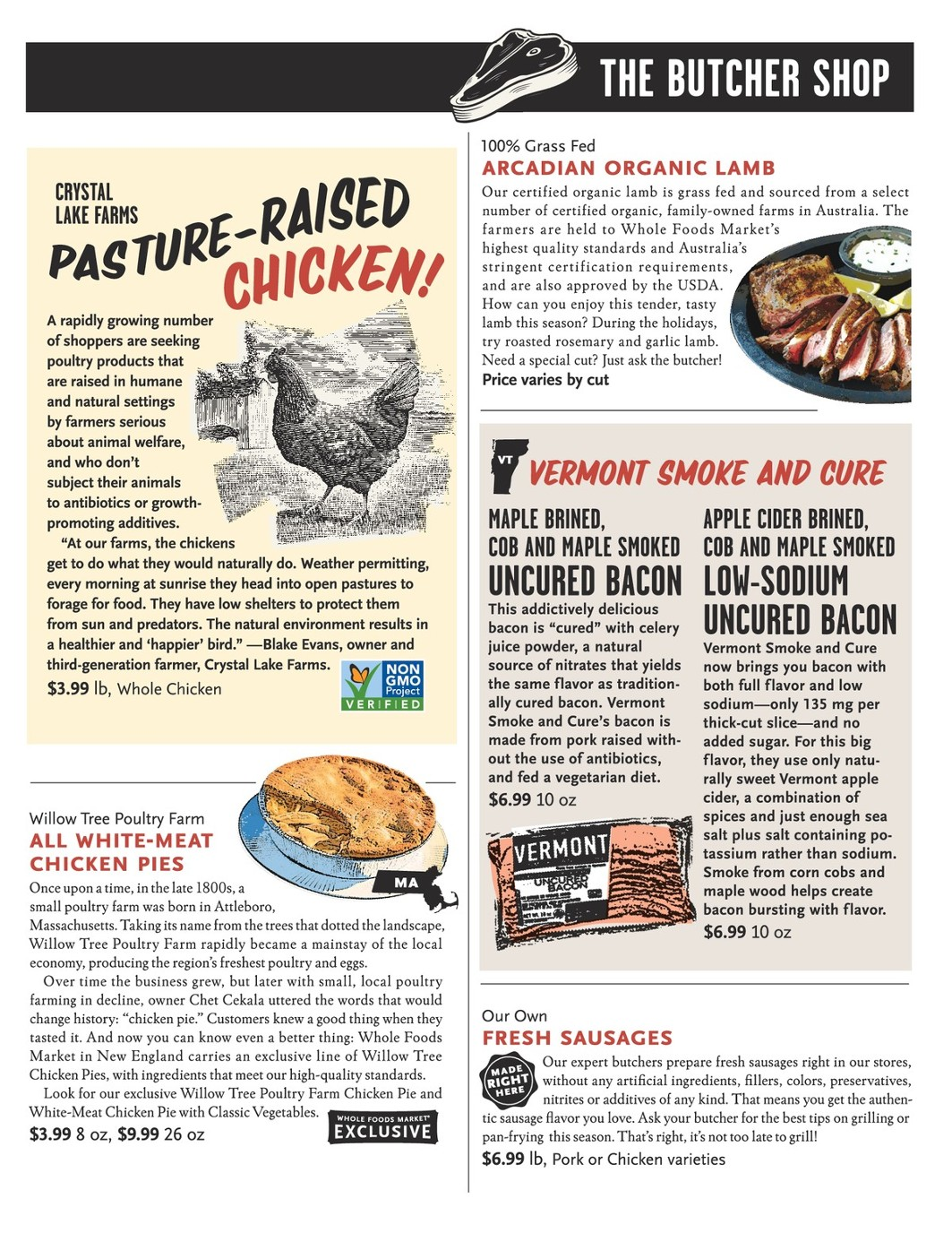 WFM_NA_TryThis_Fall_Flyer_14_FINAL_zmag