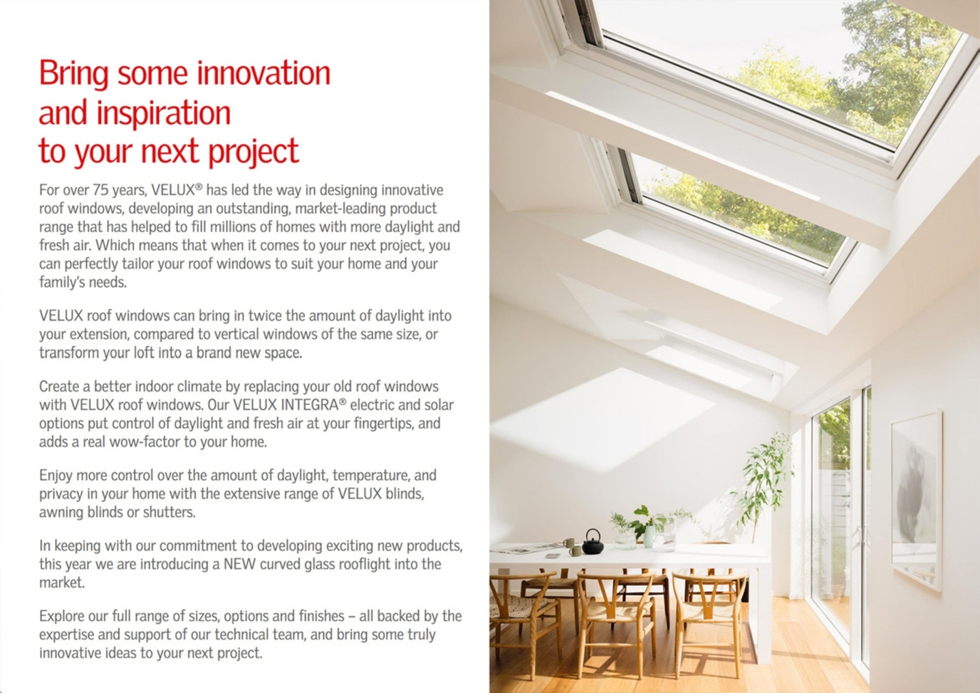 Velux Reference concernant velux gfl 1 dimensions. beautiful moddeling interface with velux gfl