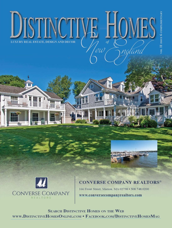 59db59dc7e1c Distinctive Homes Magazine