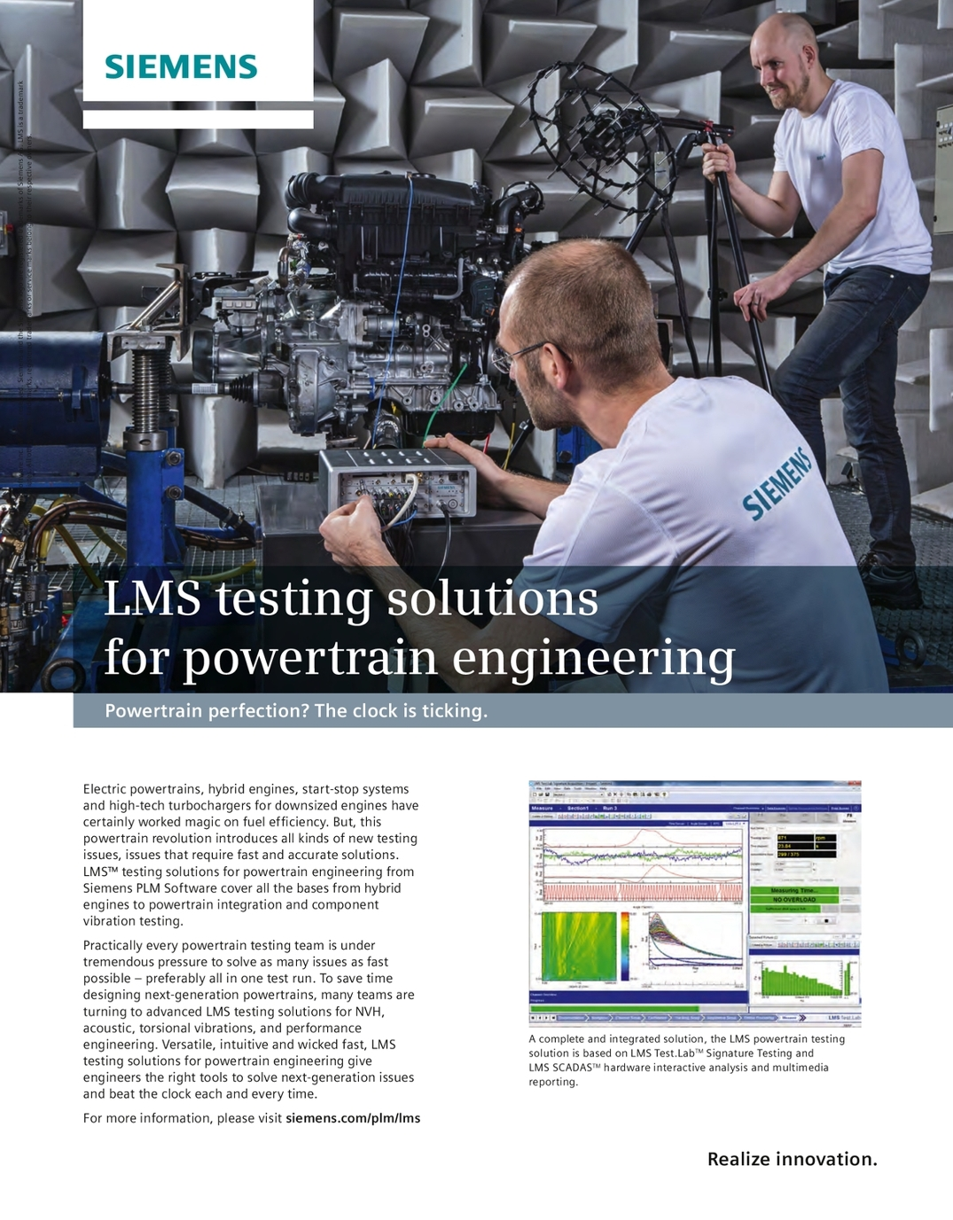 Automotive Testing Technology International - March 2016
