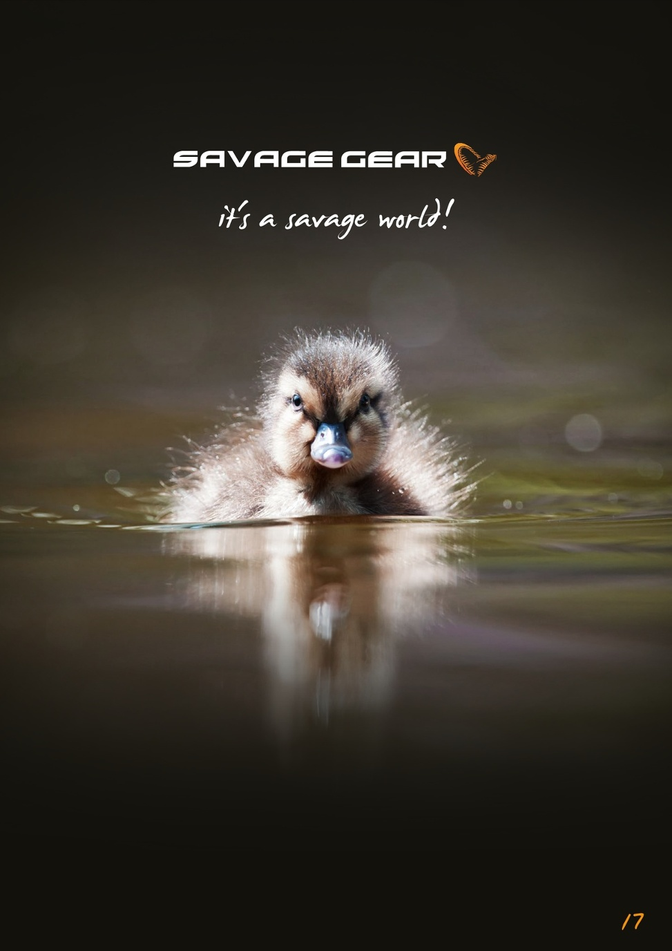 spinning rods Cannes Savage Gear Black Savage Spin