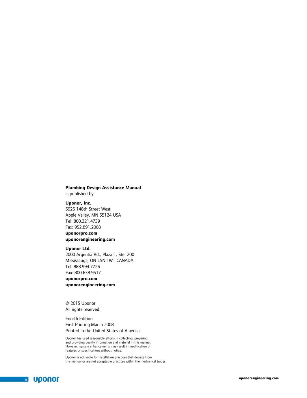 PDAM_Manual_68674_1215_LR