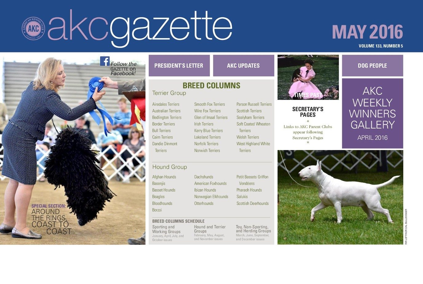 AKC_Gazette_May_2016