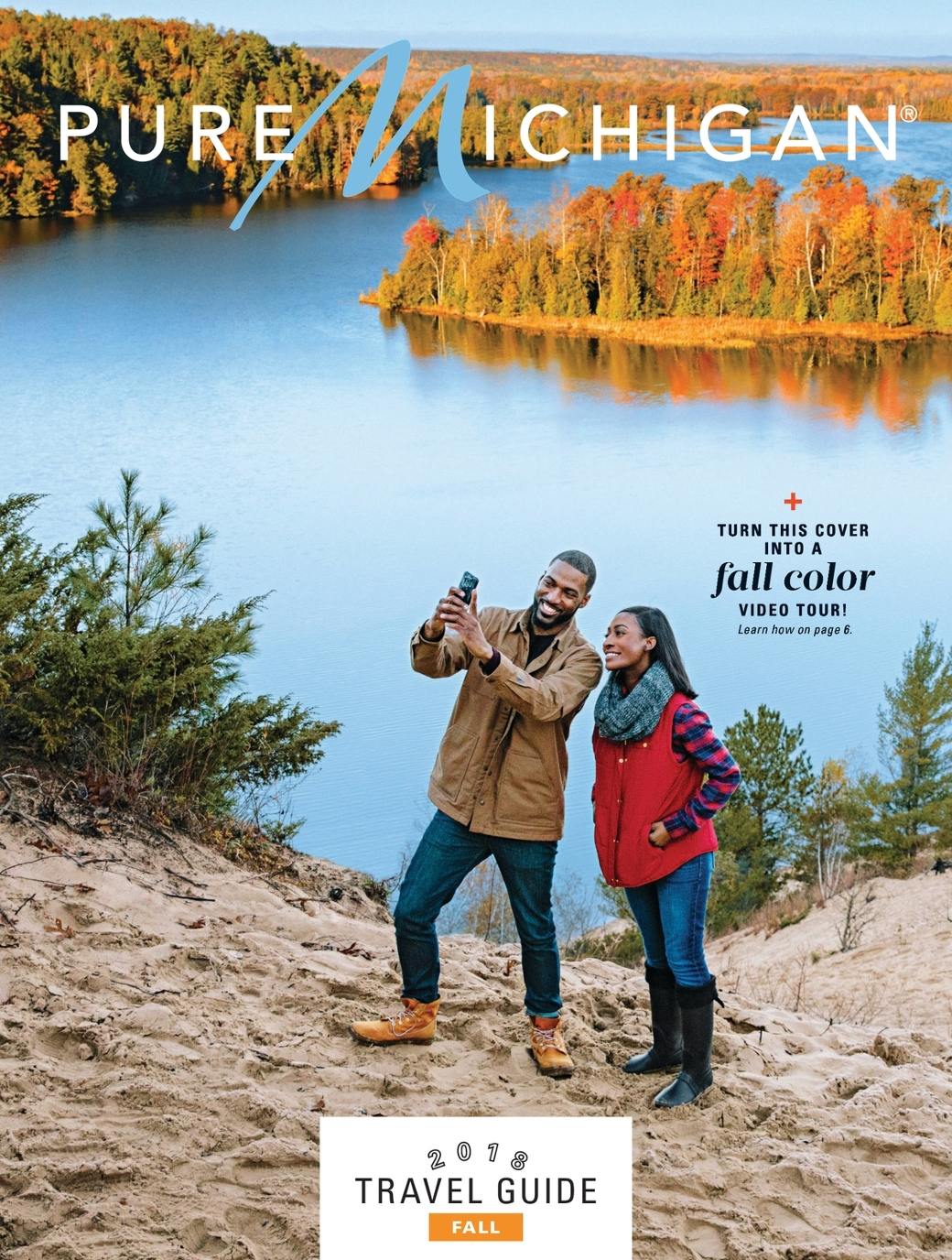 Your guide to the best fall festivals in michigan blog.