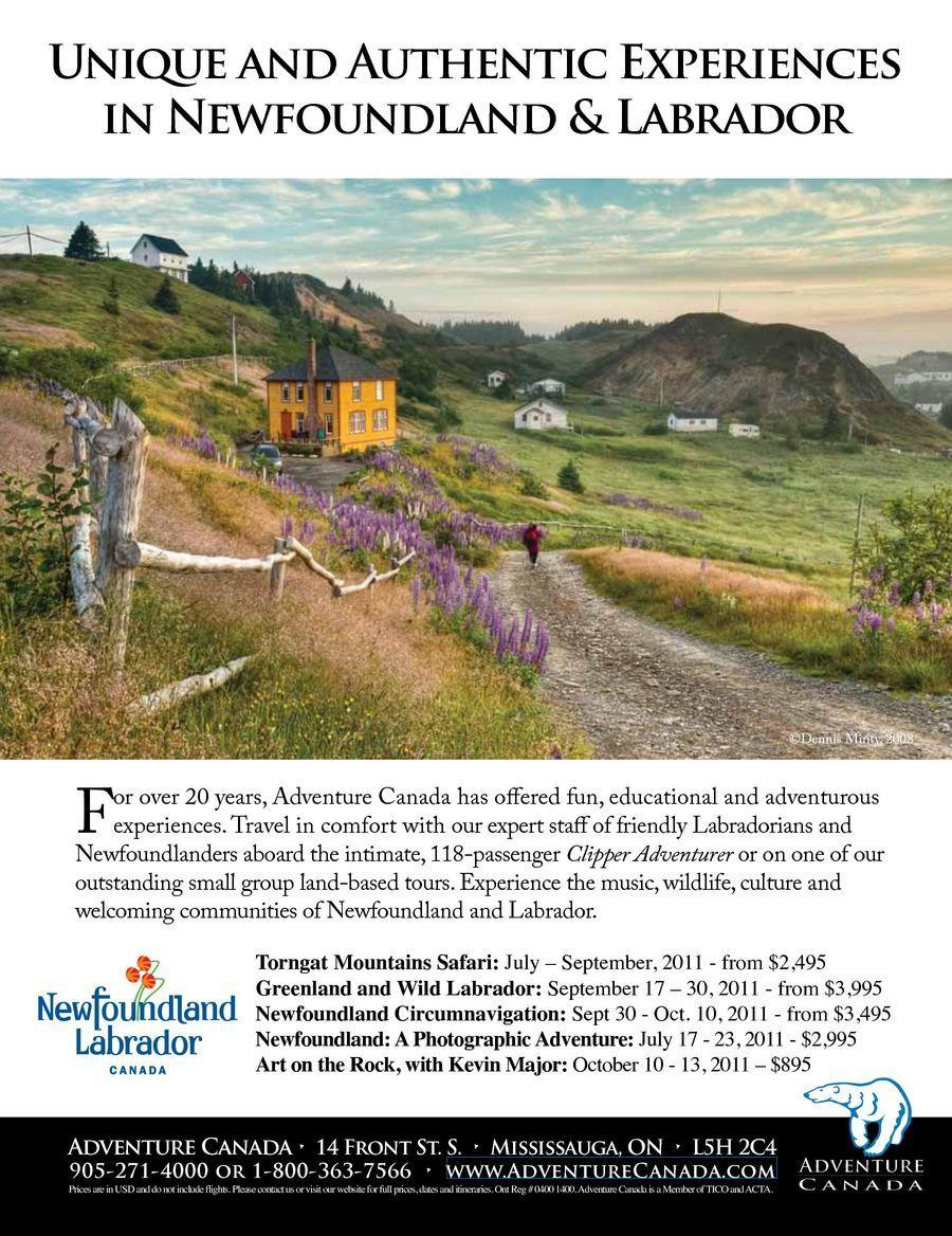 May-Canada (Low Res Mag) pdf