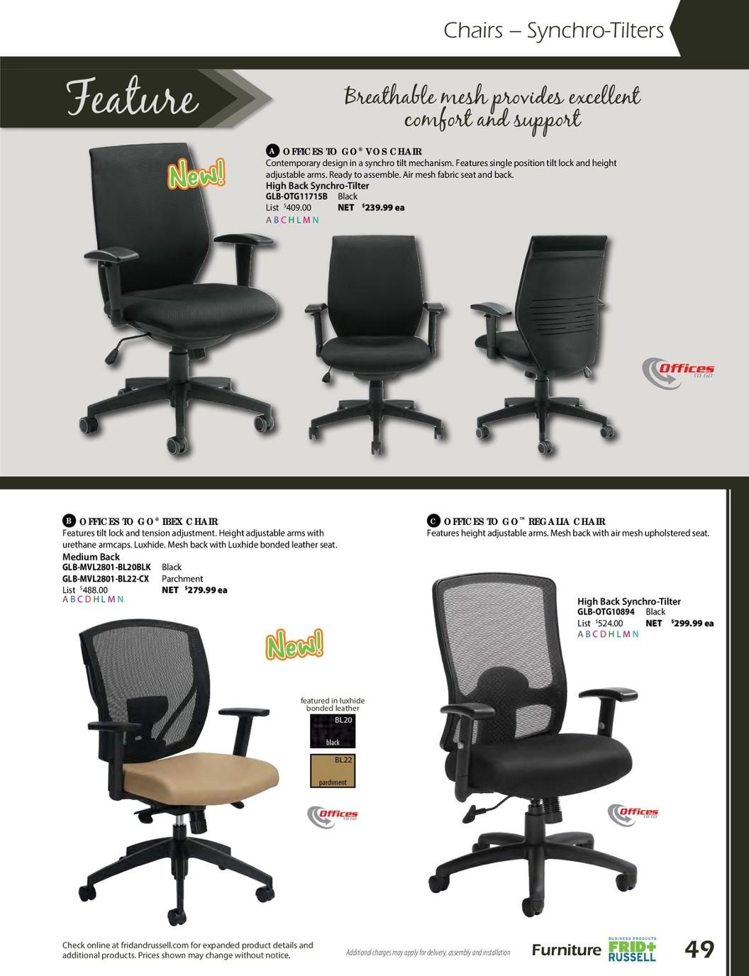 Awe Inspiring Catalogue Ibusinesslaw Wood Chair Design Ideas Ibusinesslaworg