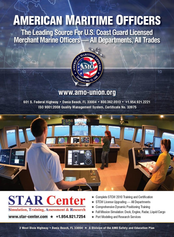 MaritimeExectutive_JanFeb2017