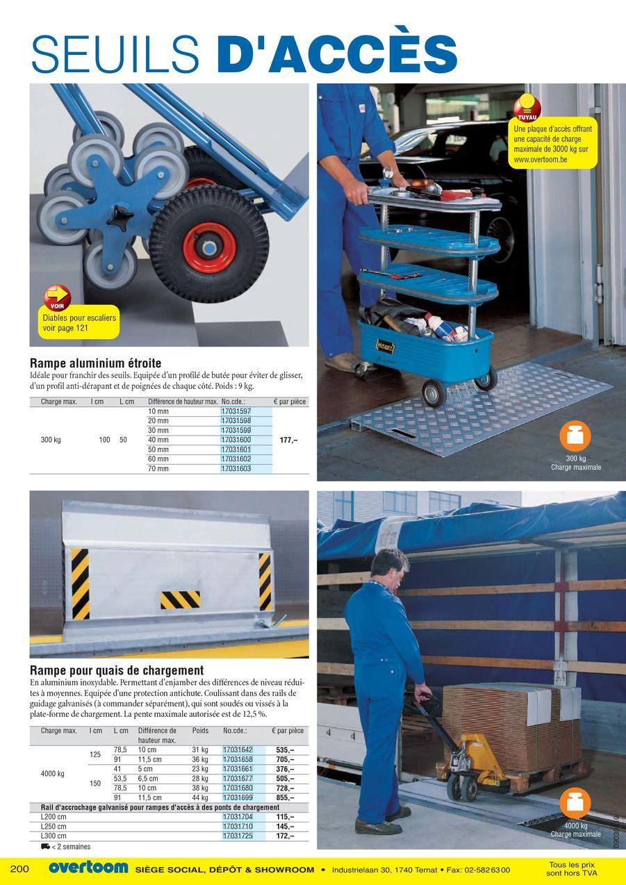 Protection de rail de levage en caoutchouc noir antid/érapant tr/ès r/ésistante pour /él/évateur de voiture.