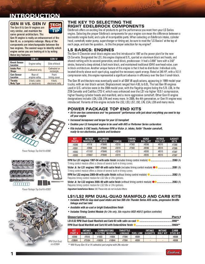 2?viewerID=bd289d2a ls performance products brochure edelbrock, llc msd ls1 timing control module wiring diagram at alyssarenee.co