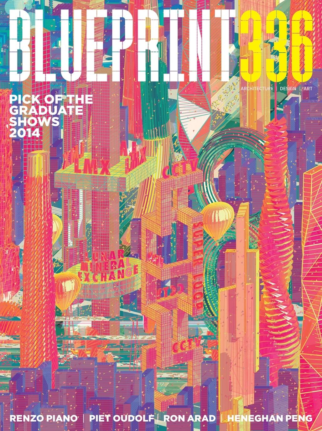 Blueprint sep oct 2014 page 1 malvernweather Gallery