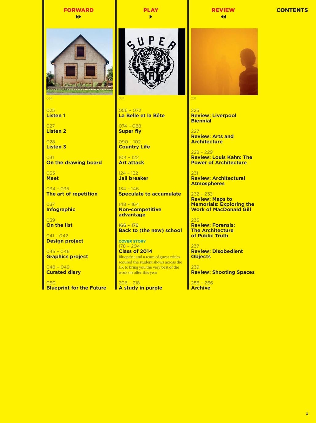 Blueprint sep oct 2014 page 3 malvernweather Choice Image