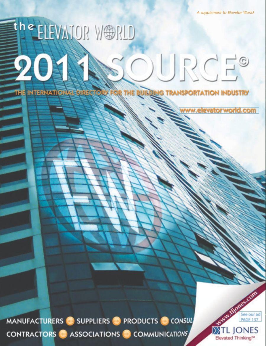 EVW SourceBook 11.pdf