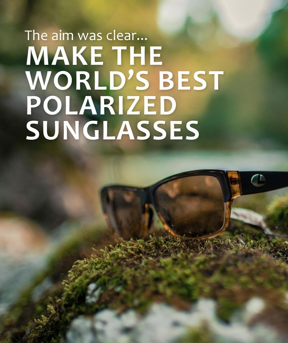 Lenz Optics Catalogue 2017 - ZEISS Lenses - Premium