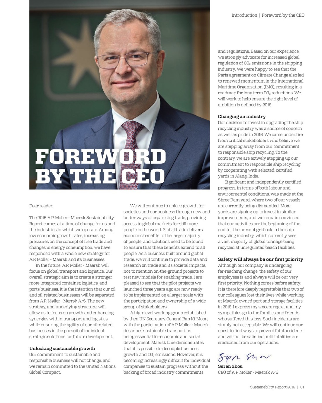 APMM_Sustainability_Report_2016_zmag