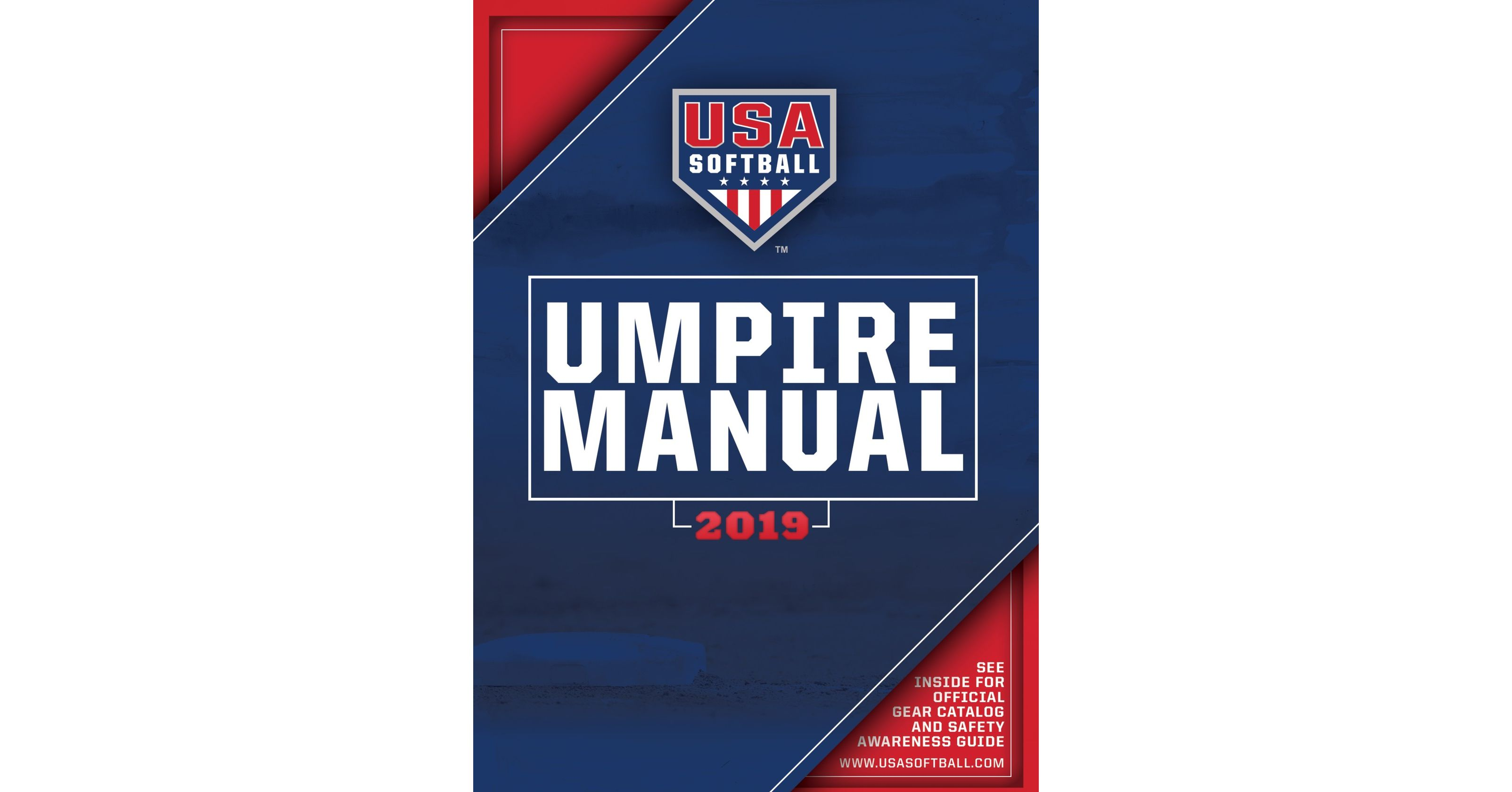 USA 1803 Umpire Supplement FINAL2-HIREZ