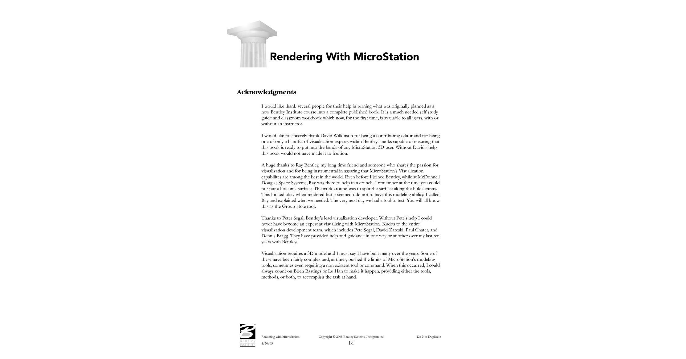 rendering free preview pdf
