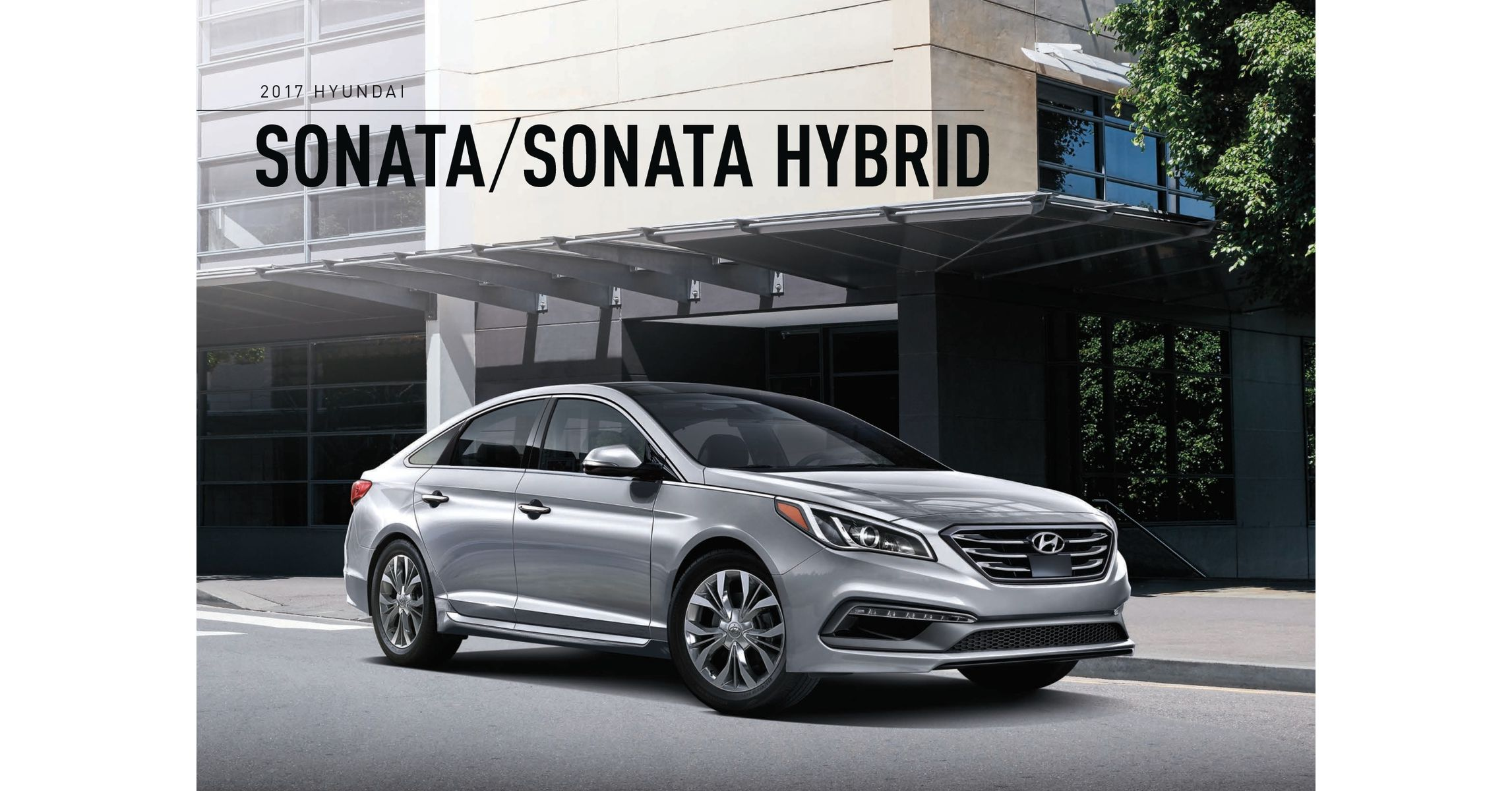 choice a motor concept sonata hyundai be baked rouge compelling would from fil with the show le geneva flair