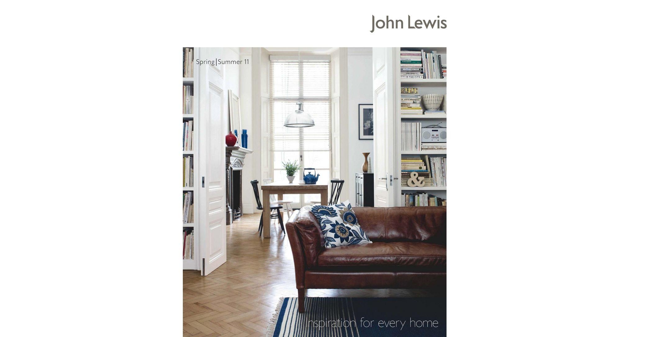 Sophia Bedroom Furniture John Lewis. pair john lewis sophia bedside ...