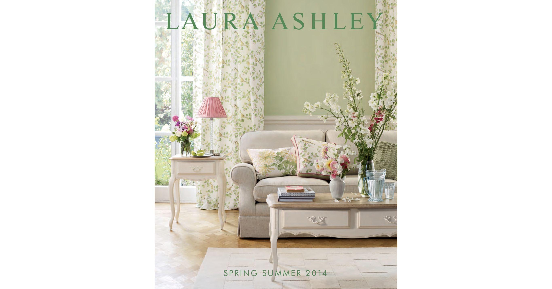 Laura Ashley Bedroom Chairs Laura Ashley Spring Summer 2014 Catalogue
