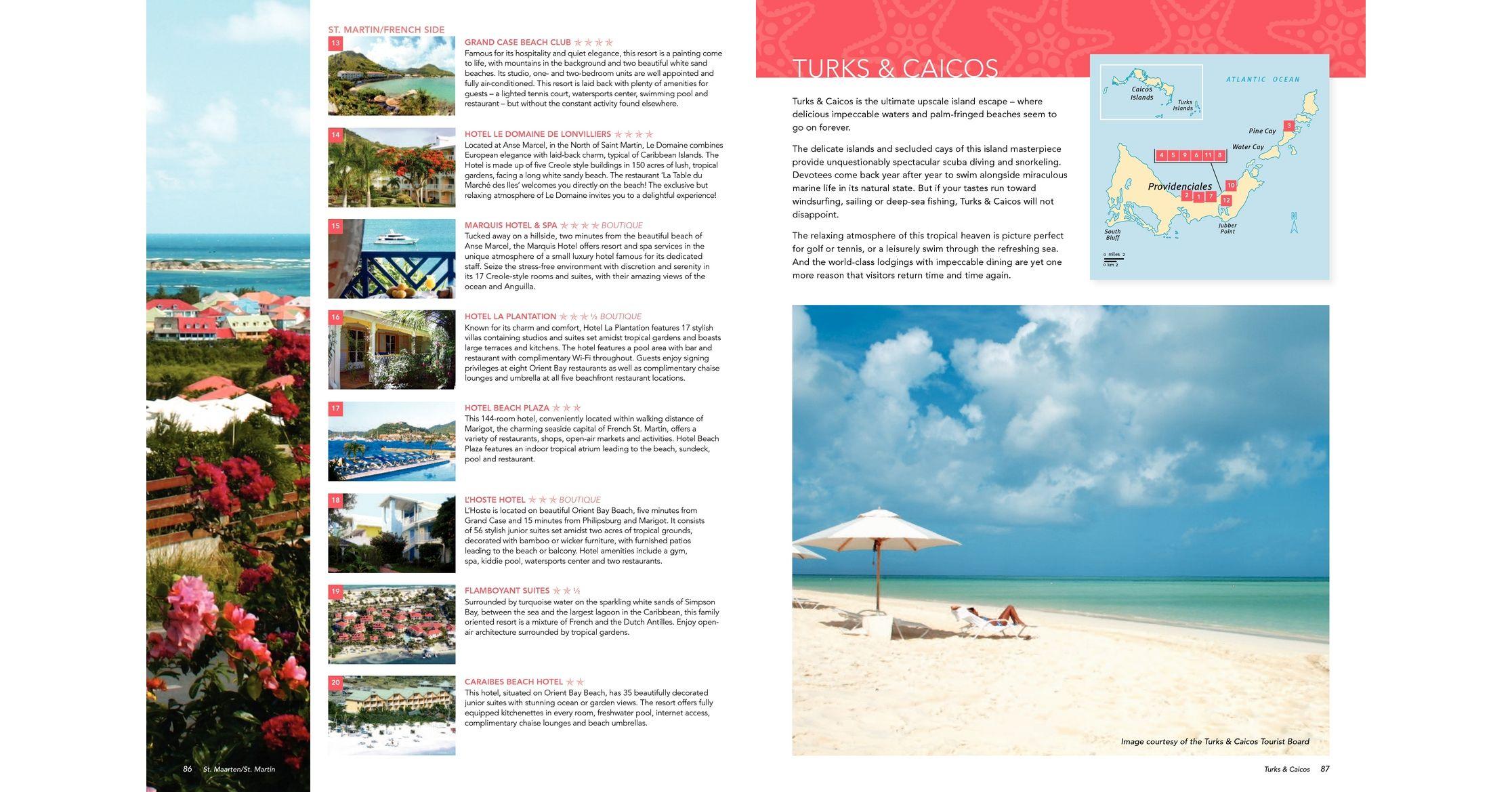 2012_TI_Caribbean