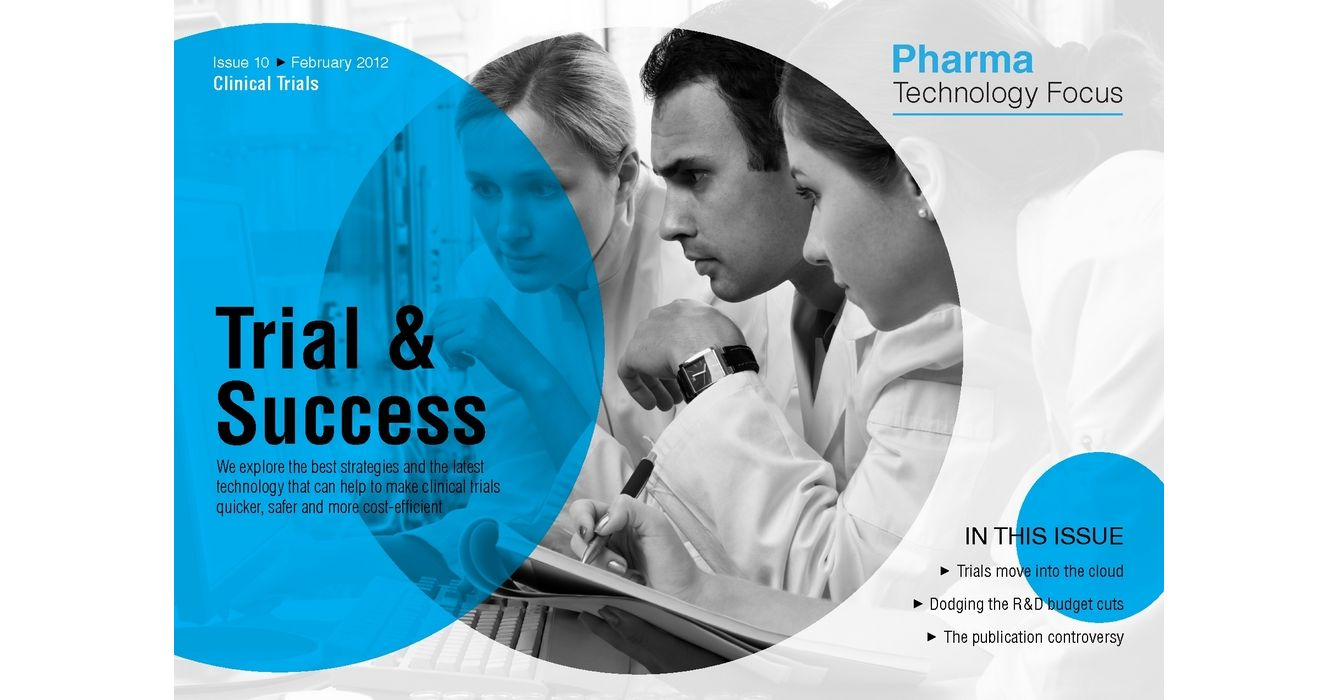 pharmaceutical companies and how their health information is managed through clinical trials essay Clinical governance management of venous leg ulcers had advanced considerably over the  pharmaceutical companies, government agencies, or private research firms [tags: clinical research nursing career] strong essays 976 words (28 pages) essay information technology in clinical research - definition of clinical research and clinical.